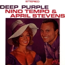 Deep Purple/Nino Tempo & April Stevens