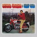 Ridin' High/Maynard Ferguson