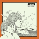 Heaven's Youth [Reptilians Demos]/STRFKR