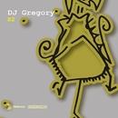 S2/DJ Gregory