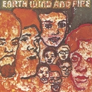 Earth, Wind & Fire/EARTH,WIND & FIRE