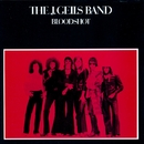 Bloodshot/The J. Geils Band