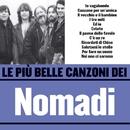 Le più belle canzoni dei Nomadi/Nomadi