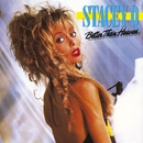Better Than Heaven/Stacey Q