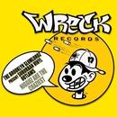 Nigguz Are The Craziest/The Brooklyn Slumlordz present Suburban Vinyl Outlaws