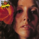 Waitress In A Donut Shop/Maria Muldaur