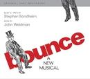 Bounce/Stephen Sondheim