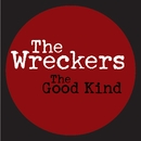 The Good Kind (Acoustic DMD Single)/The Wreckers