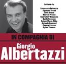 In compagnia di Giorgio Albertazzi/Giorgio Albertazzi