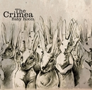 Baby Boom (U.K. 2-Track)/The Crimea