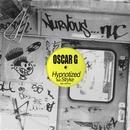 Hypnotized feat. Stryke/Oscar G.