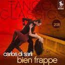 Bien Frappe/Carlos di Sarli