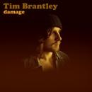 Damage/Tim Brantley