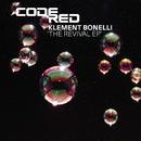 The Revival EP/Klement Bonelli