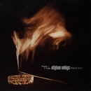 Black Love/The Afghan Whigs