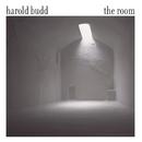The Room/Harold Budd