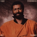 Love Language/Teddy Pendergrass