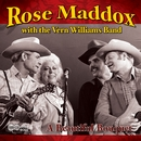 Beautiful Bouquet/Rose Maddox with the Vern Williams Band