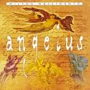 Angelus/Milton Nascimento