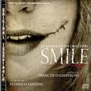 O.S.T. - Smile/Federico Landini