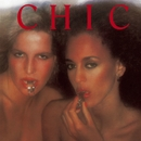 Chic/Chic feat. Nile Rodgers