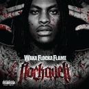 Flockaveli/Waka Flocka Flame