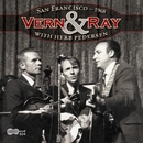 San Francisco - 1968/Vern & Ray