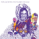 In The Mountain In The Cloud/Portugal. The Man