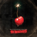 Music From And Inspired By The Motion Picture The Runaways/The Runaways Soundtrack