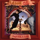 Angel with A Lariat/k.d. lang
