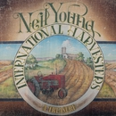 A Treasure/Neil Young with Crazy Horse