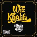 Black And Yellow (feat. Juicy J, Snoop Dogg & T-Pain) [G Mix]/Wiz Khalifa