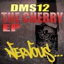 Cherry EP/DMS12
