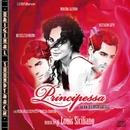 Principessa (Original Soundtrack)/Louis Siciliano