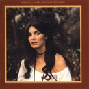 Roses in the Snow (Deluxe Edition)/Emmylou Harris