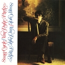 Song Cycle/Van Dyke Parks