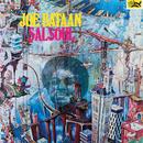 SalSoul/Joe Bataan