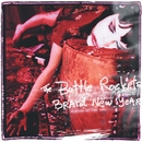 Brand New Year/The Bottle Rockets