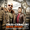 Back On Tracks/Chus & Ceballos