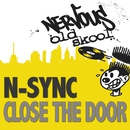 Close The Door/N-Sync