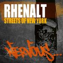 Streets Of New York/Rhenalt