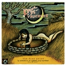 The Fine Print [A Collection Of Oddities And Rarities 2003-2008]/Drive-By Truckers