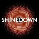 Bully/Shinedown