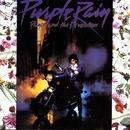 Purple Rain/Prince