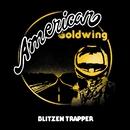 American Goldwing/Blitzen Trapper