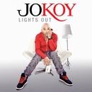 Lights Out/Jo Koy
