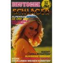 Deutsche Schlager/Schlager-Allstars