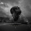 In Waves (Special Edition)/Trivium