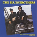 The Blues Brothers: Original Soundtrack Recording/The Blues Brothers