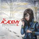 Winter Passing/The Academy Is...